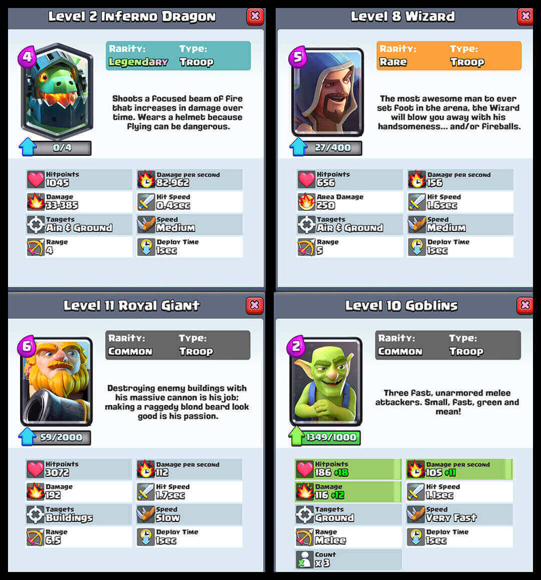 clash-royale-cards