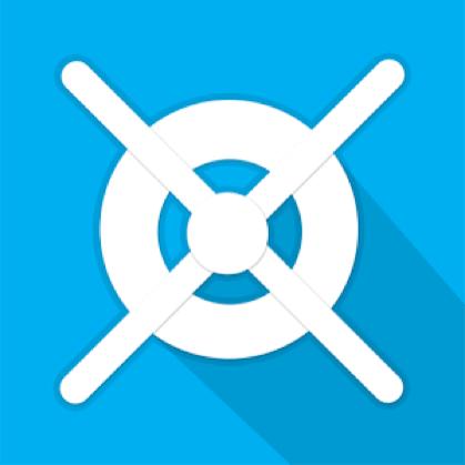 Hide Secrets - Pics SMS Apps
