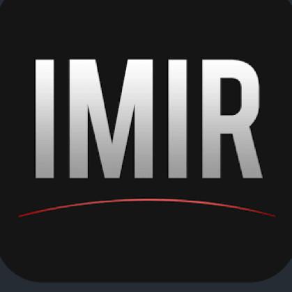 Internal Medicine In Review