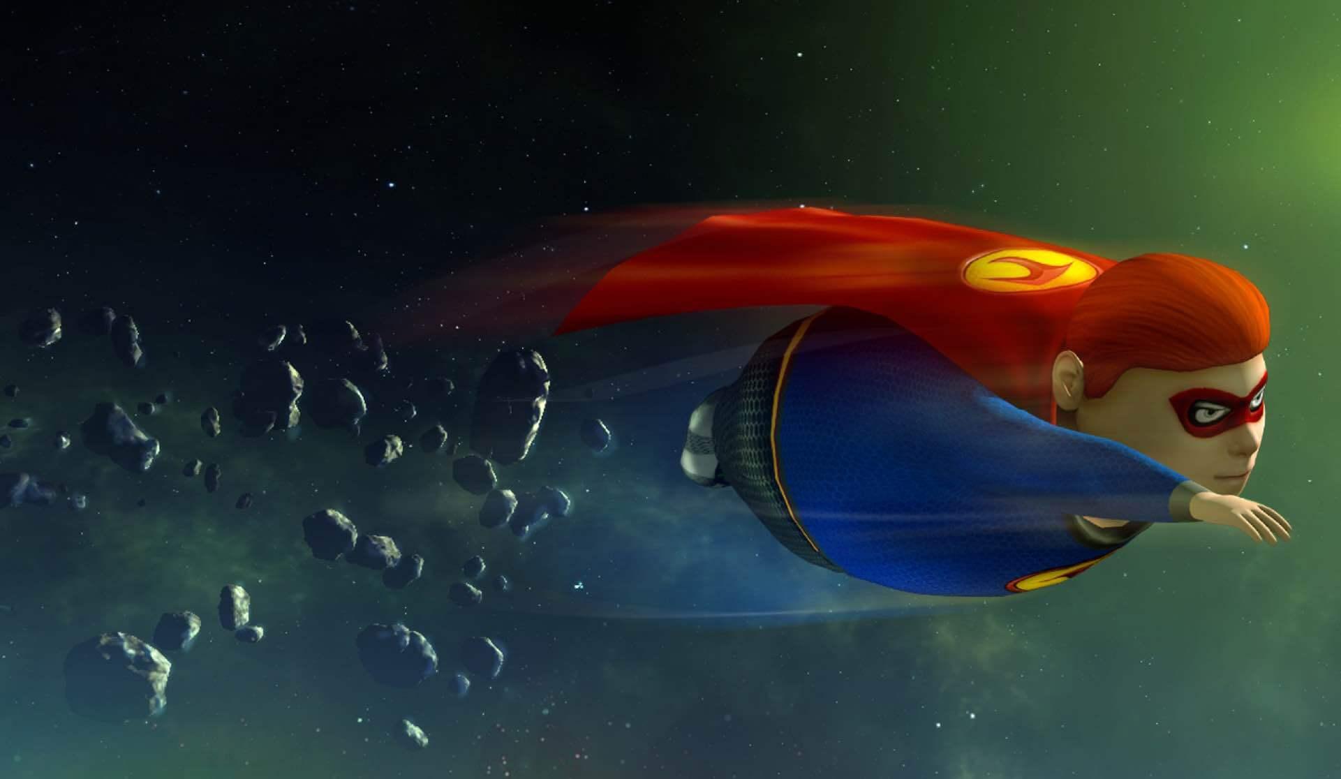 TheAppGuruz Logo Banner