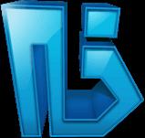 GP Imports Logo