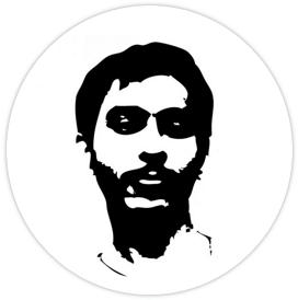 Tejas Jasani - Founder & CEO of TheAppGuruz