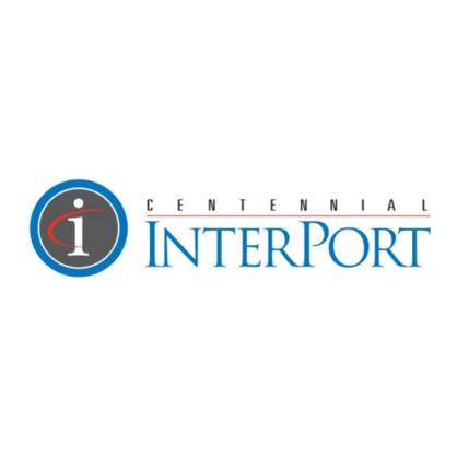 Centennial InterPort