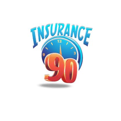 Insurance90