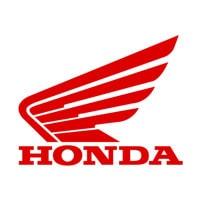 Honda Company