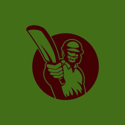 Cricket Live Score