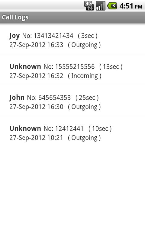 call-logs1