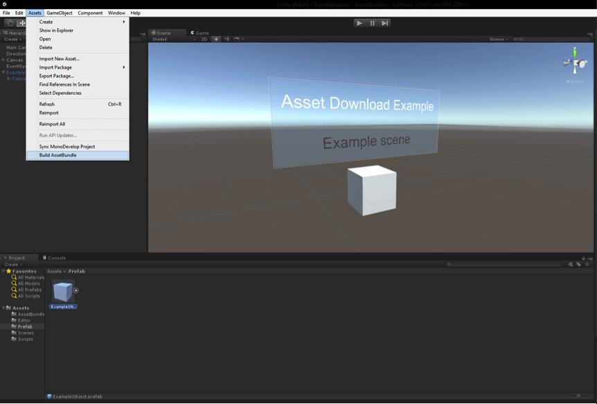 assets-bundle