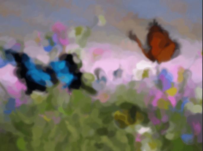 blur-image