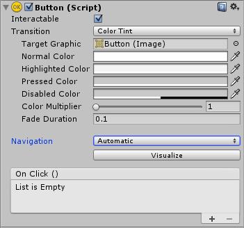 button-script1