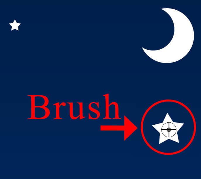 copied-brush-star