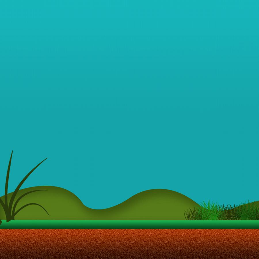 create-more-grass-