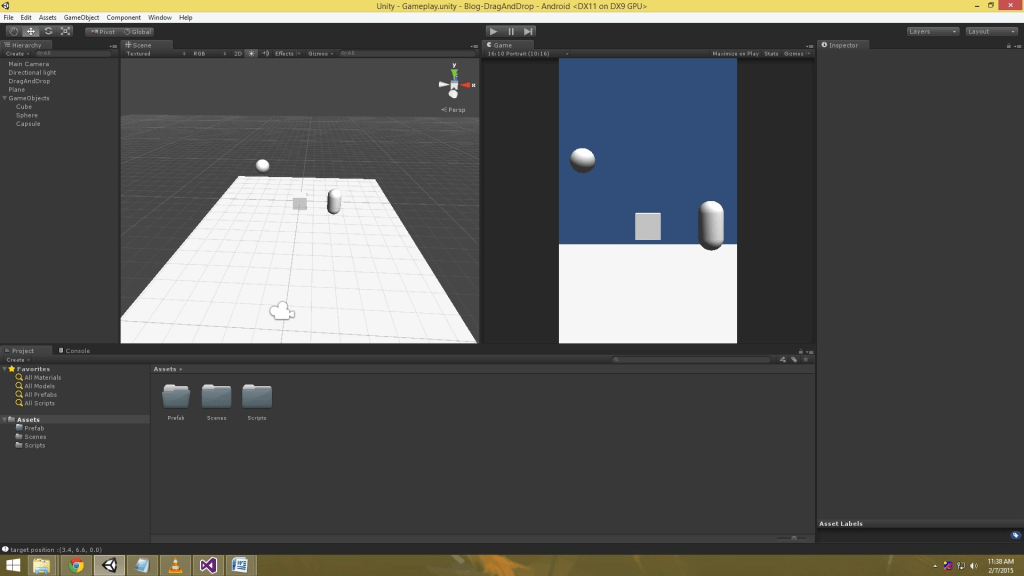 create-new-3d-project