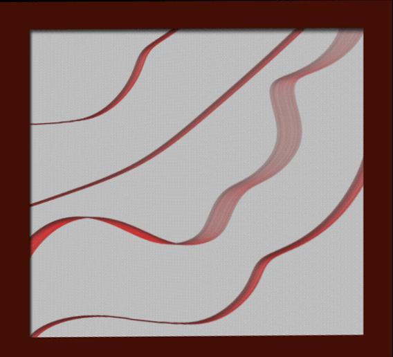 croped-image1