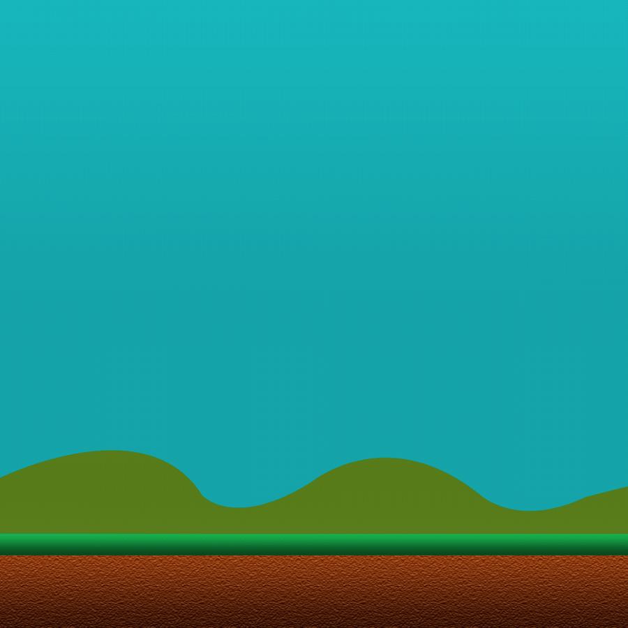 draw-a-mountain-shape