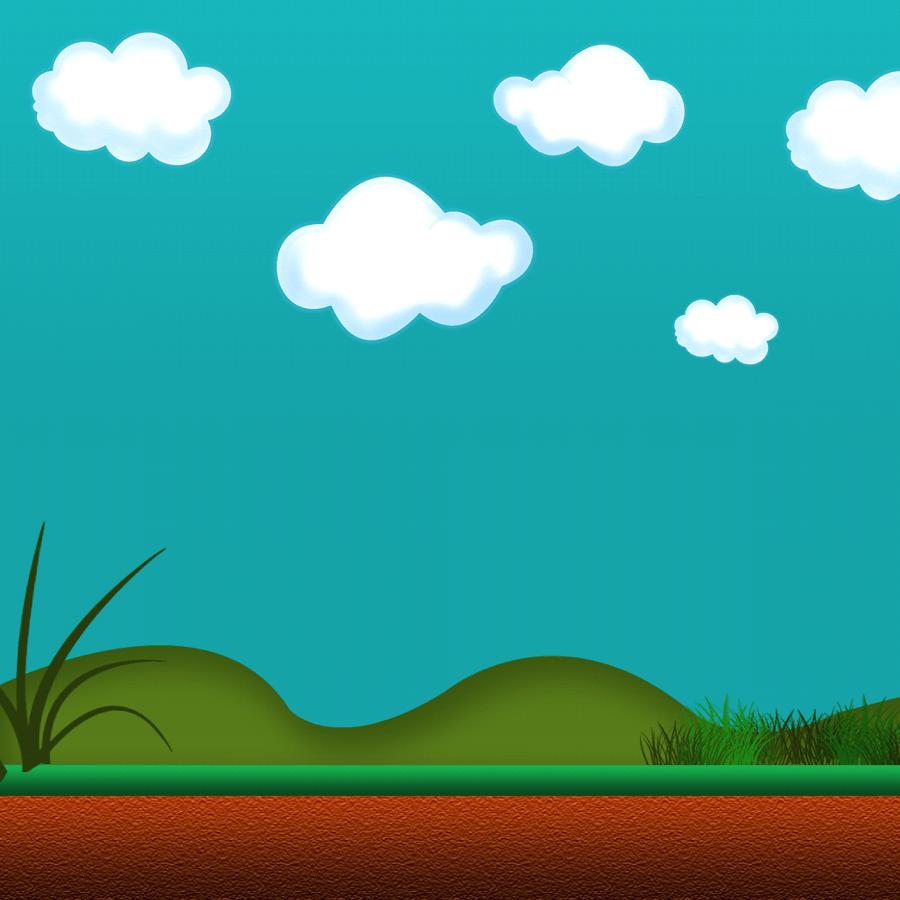 draw-more-few-cloud