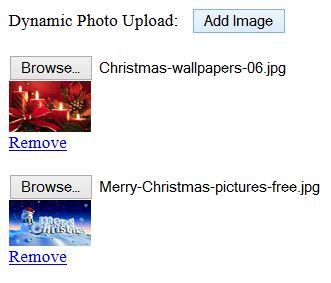dynamic-photo-upload