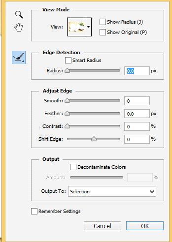 edge-detection