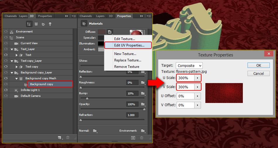 edit-uv-properties-texture-properties