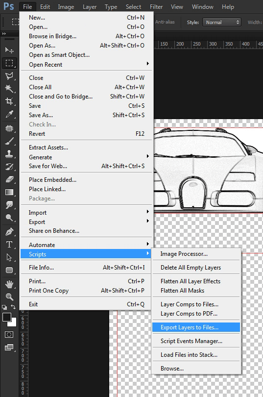 export-layers-to-files