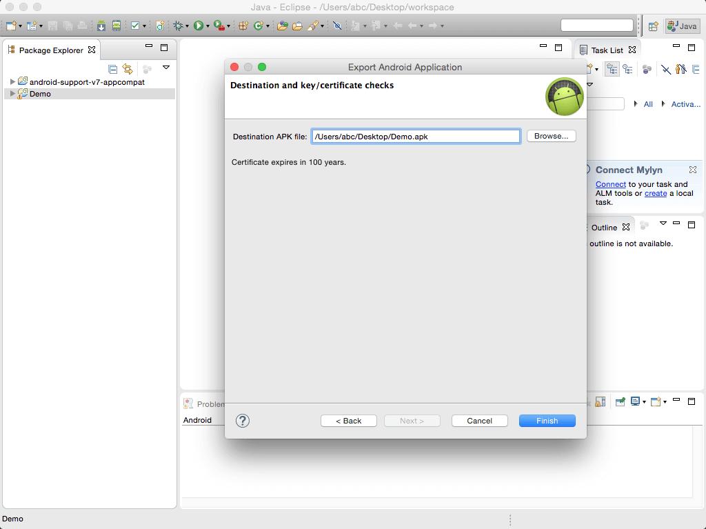 file-export-destination