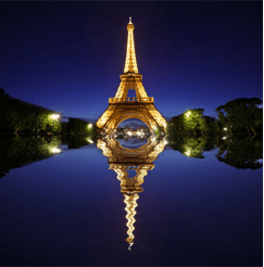 final-water-reflection-image