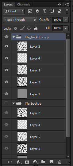 group-all-the-layers-of-tiles-1