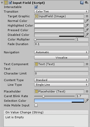 input-field-script