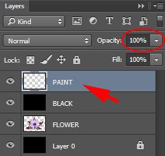 layer-paint