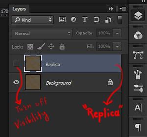 layer-palette