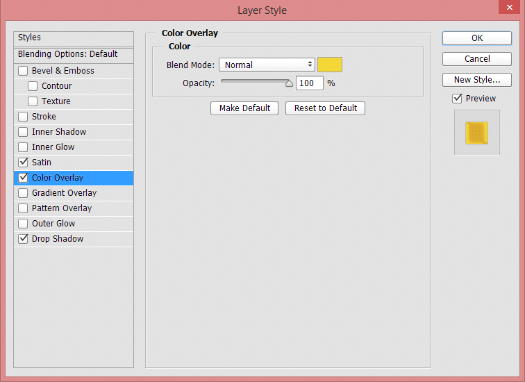 layer-style-color-overlay