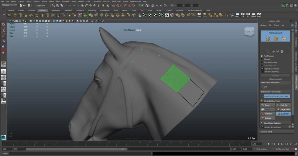 make-polygon