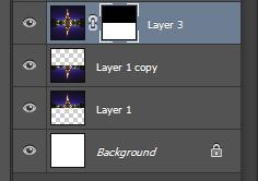 make-rectangle-selection