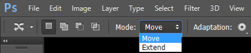 move-and-extend