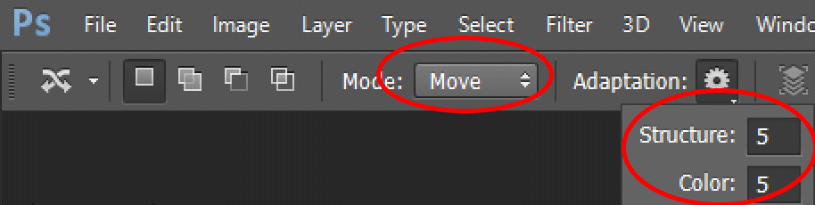 move-select-and-color