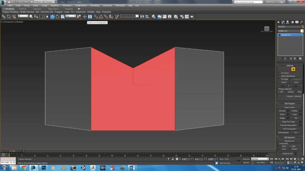 n-go_polygon