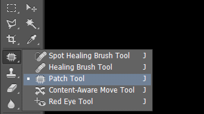 patch-tool