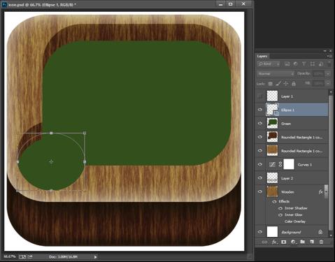 pool-table-hole