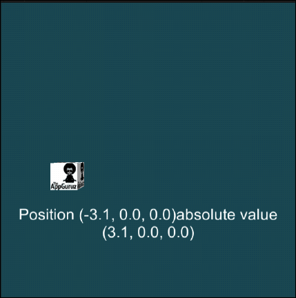 position-absolute-value