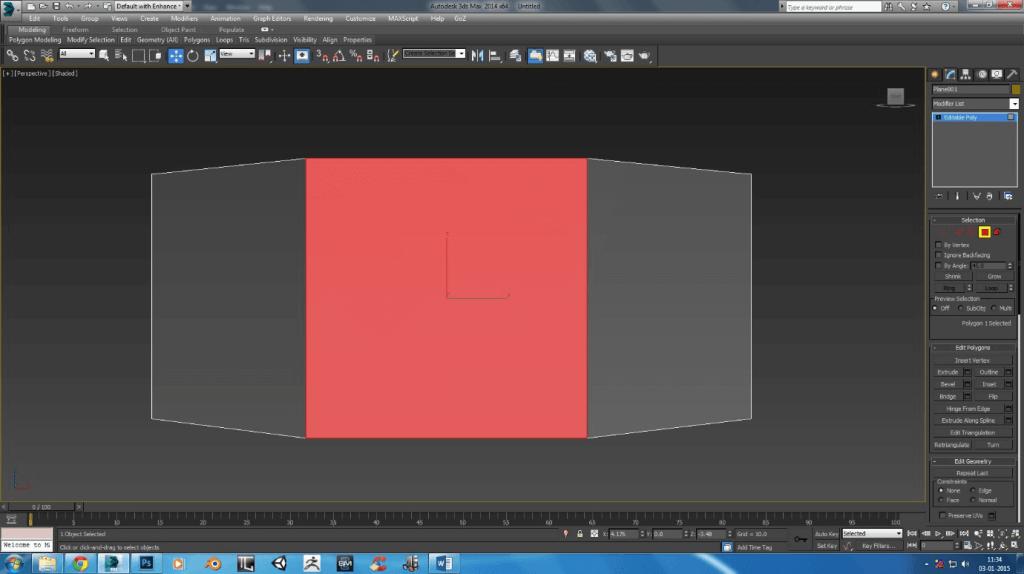 quad_polygon