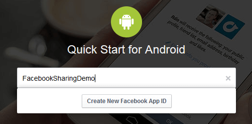 quick-start-for-android