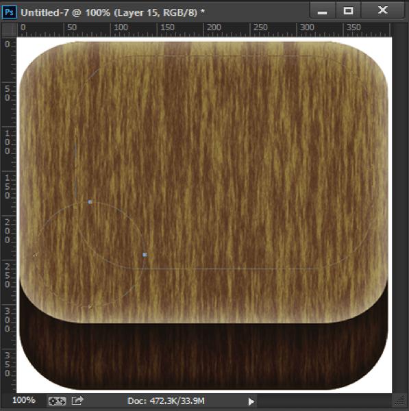 rounded-rectangular-tool