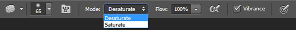 sponge-tool-optionbar