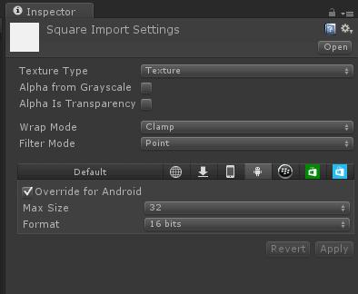 square-import-settings