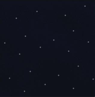 star-background