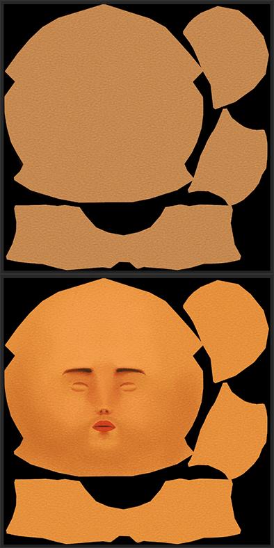 texture-31