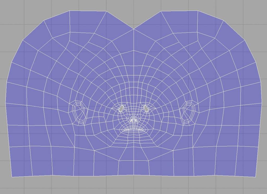 uv-mapping-in-maya