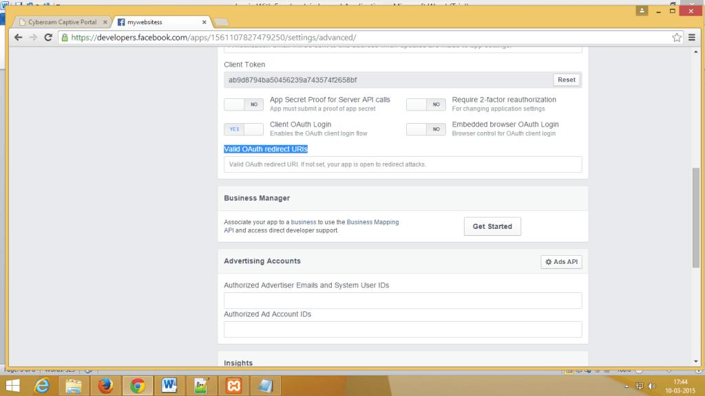 valid-auth-redirect-url1