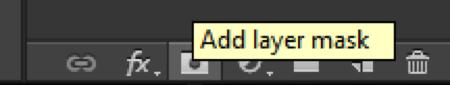 add-layer-mask