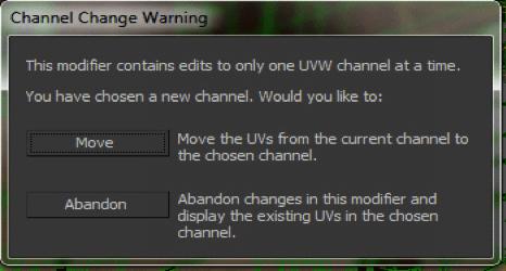 channel-change-warning